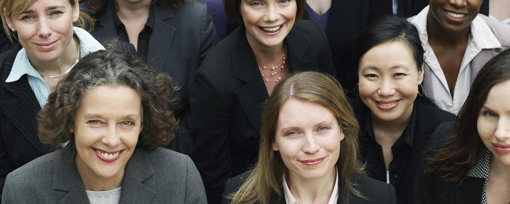 Bilder vom Frauenstreik: So gigantisch waren die - Watson